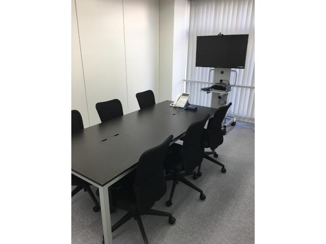 Office info 201910031833 26272