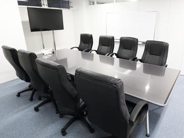Office info 202006031245 26533 w380