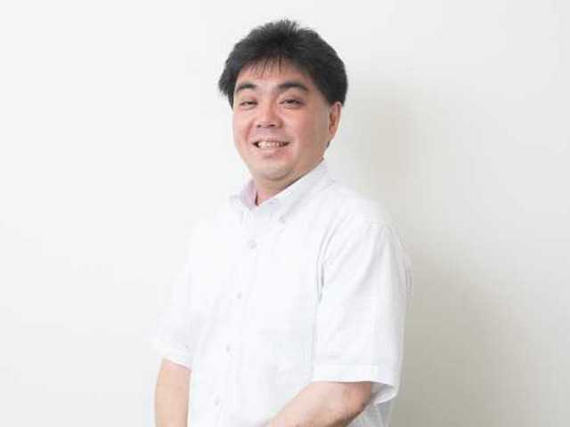 弁護士 大澤栄一 (新麹町法律事務所)