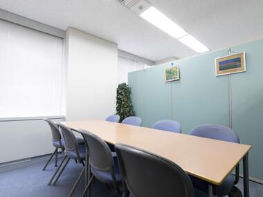 Office info 201911201119 26603 w380