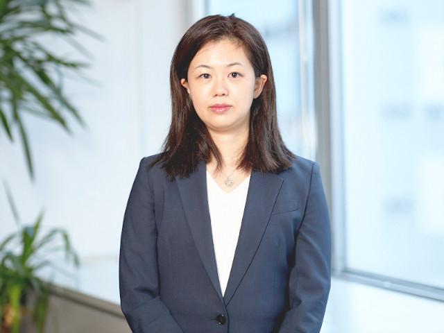 法律事務所YOSHI.3