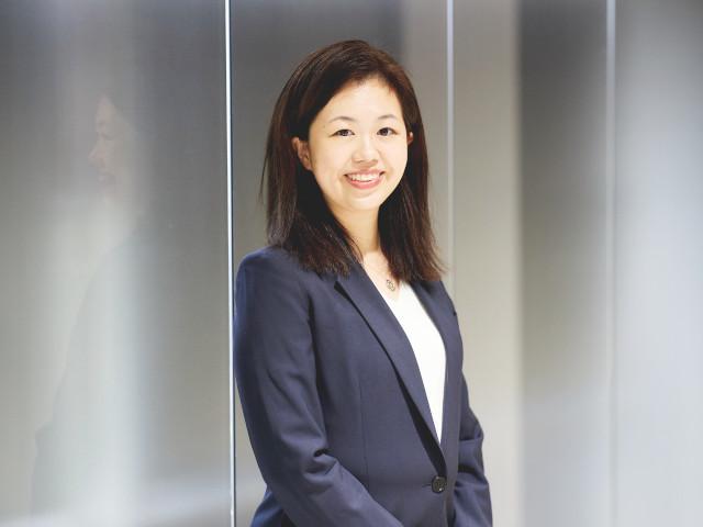 法律事務所YOSHI.4