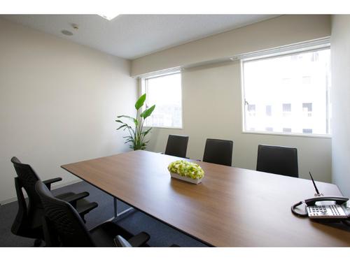 Office info 201912231821 26853 w500