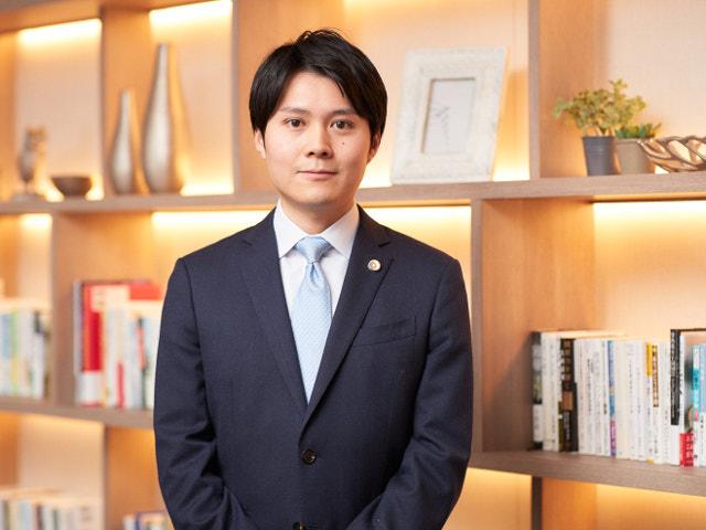 桜橋法律事務所.3