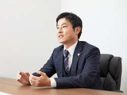 Office info 202010151302 27021 w250