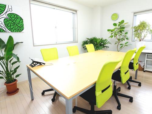 Office info 202001221743 27043 w500