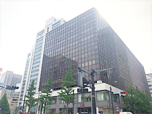 伊藤小池法律事務所.4