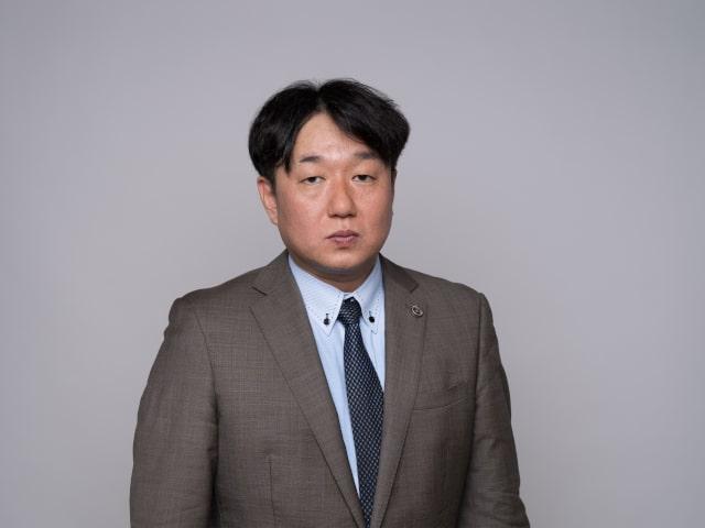 伊藤小池法律事務所