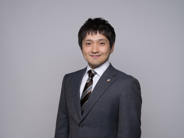 伊藤小池法律事務所.3