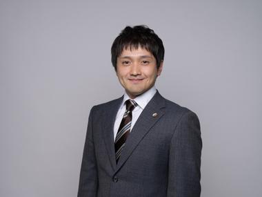 伊藤小池法律事務所.2
