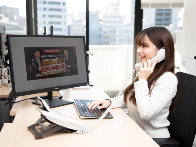 Office_info_202001141124_27281