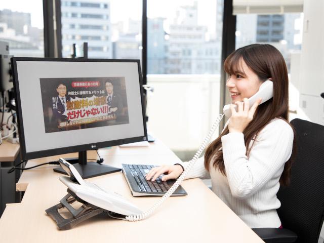 Office_info_202002061400_27311