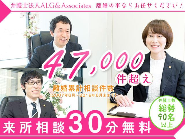 Office_info_201908191015_2741