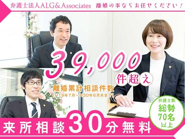 Office_info_2741