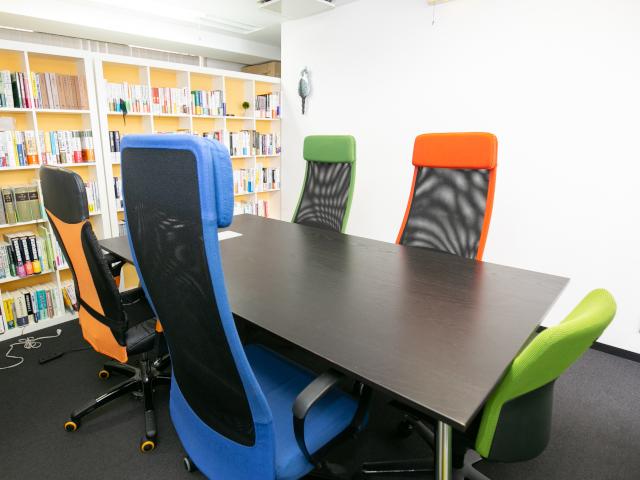 Office info 202009031634 27433