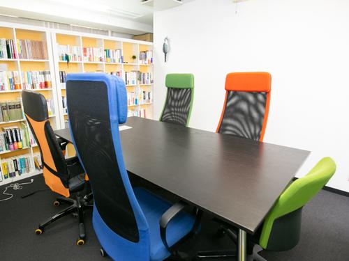 Office info 202009031634 27433 w500