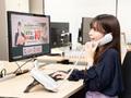 Office info 202001292036 27452 w120