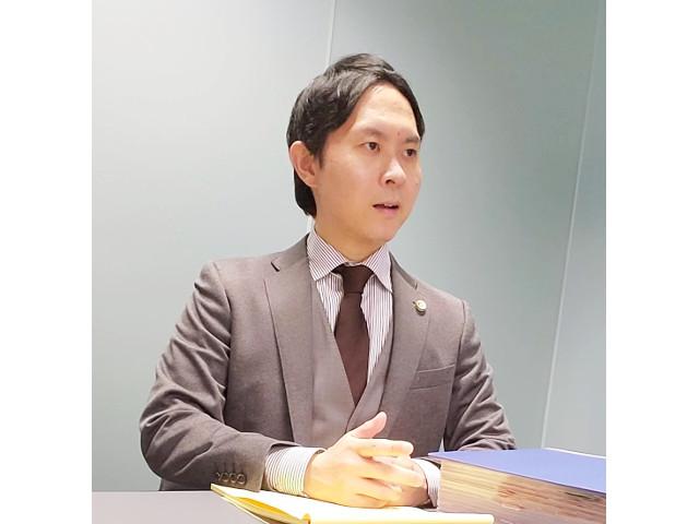 Office_info_202002041458_27782