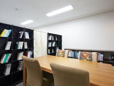 Office info 202004140847 27792 w380