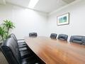 Office info 202005261018 27943 w120