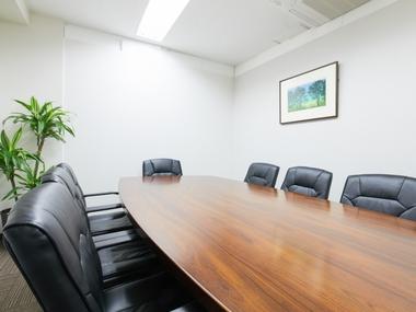 Office info 202005261018 27943 w380