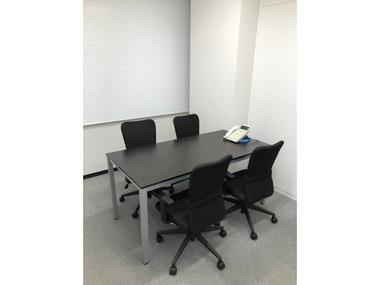 Office info 202003011226 28152 w380