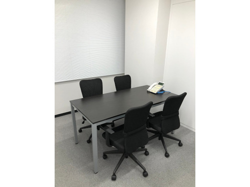 Office info 202003011226 28152 w500