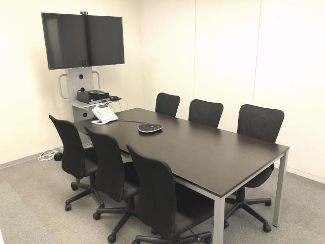 Office info 202003011228 28182