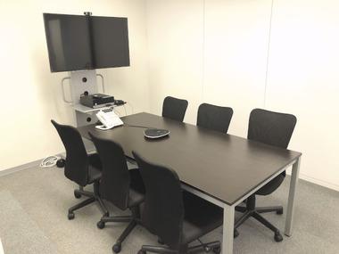 Office info 202003011228 28182 w380