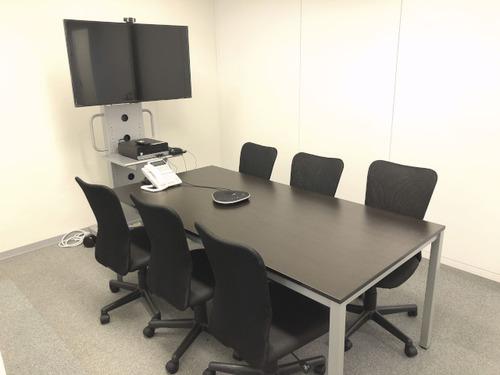 Office info 202003011228 28182 w500