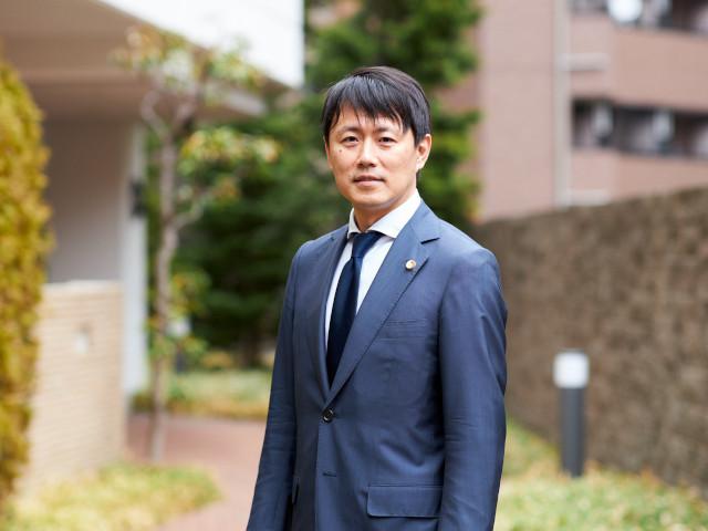功記総合法律事務所.3