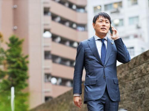 功記総合法律事務所.4