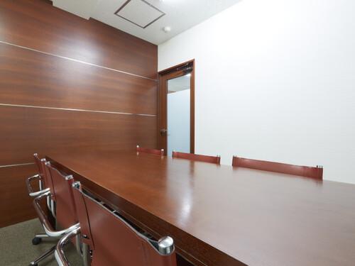 Office info 202004061136 28293 w500