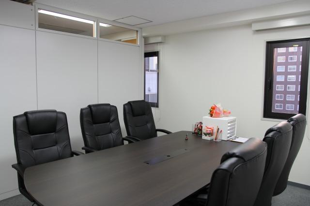 Office info 202003311122 28482