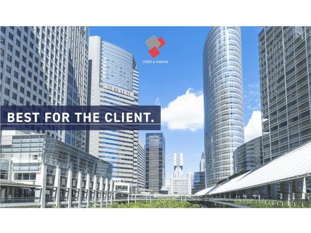 Office info 202004071411 28493