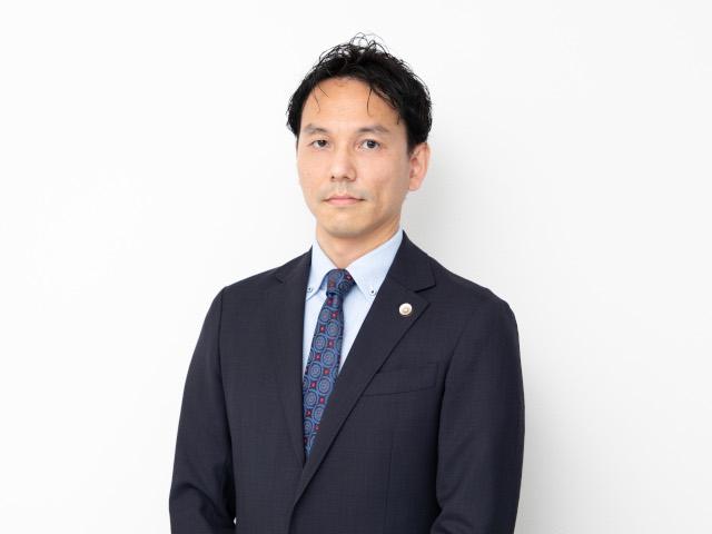 ゲートウェイ東京法律事務所.3