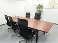 Office info 202009101025 28633 w120