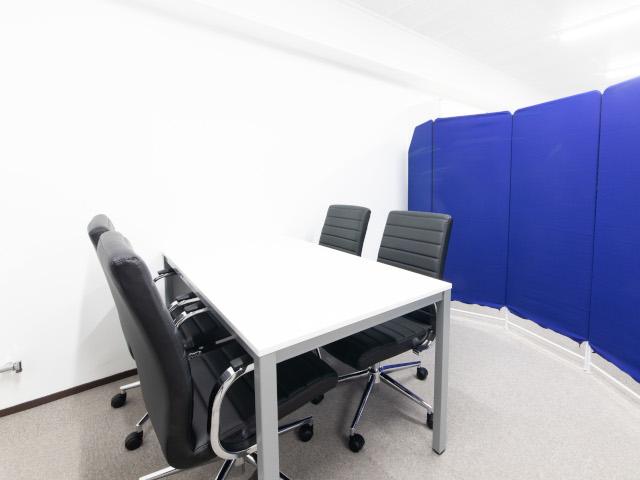 Office info 202004221802 28653