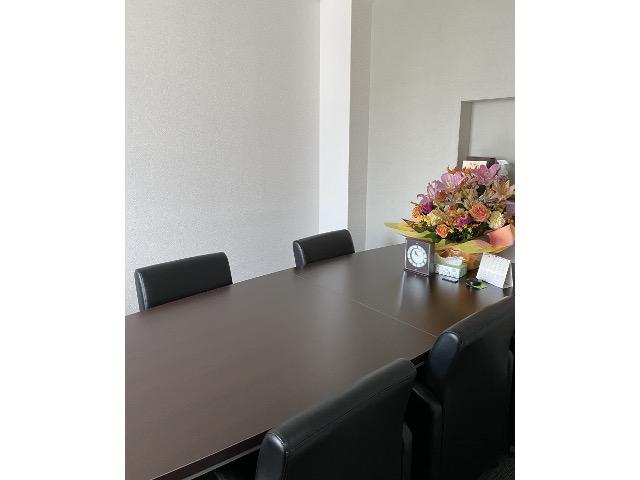 Office info 202004301740 28683