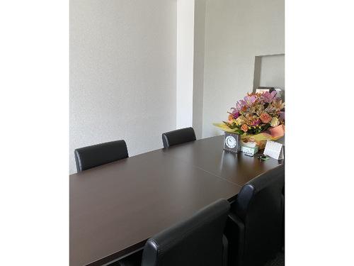 Office info 202004301740 28683 w500