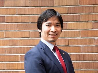 浅川倉方法律事務所