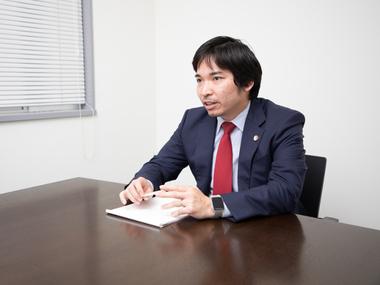 浅川倉方法律事務所.2