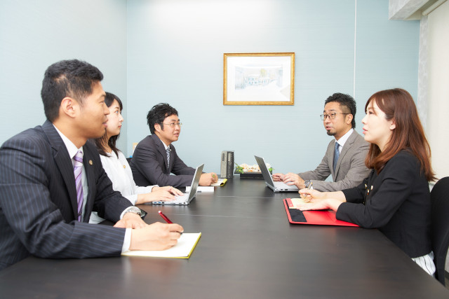 Office info 202005111425 28792