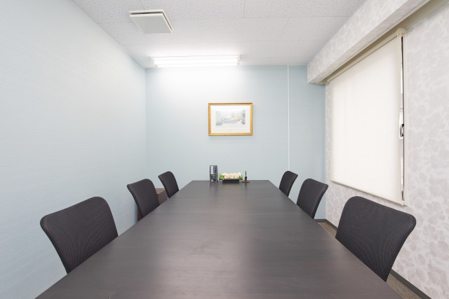 Office info 202005111425 28793