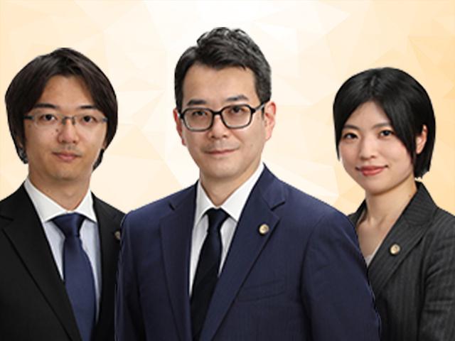 Office_info_202005201758_2881