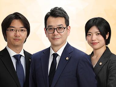 Office info 202005201758 2881 w380