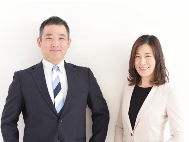 力新堂法律事務所.1