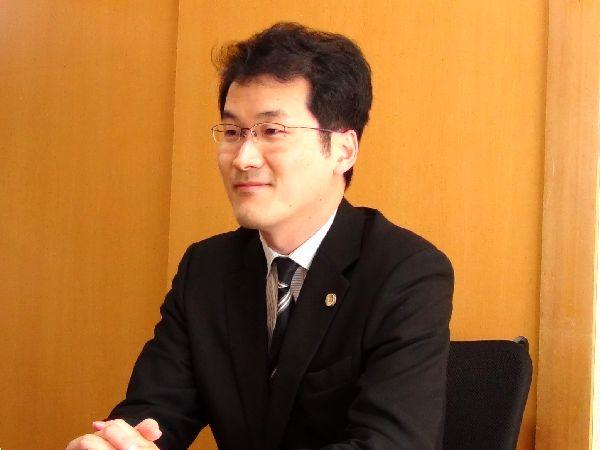 古川駅前法律事務所