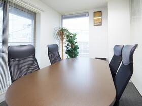 Office info 202008051407 29073 w280