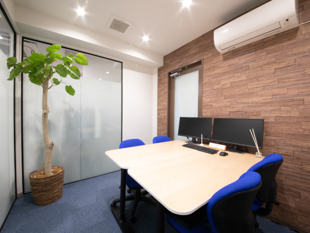 Office info 202006291121 29103